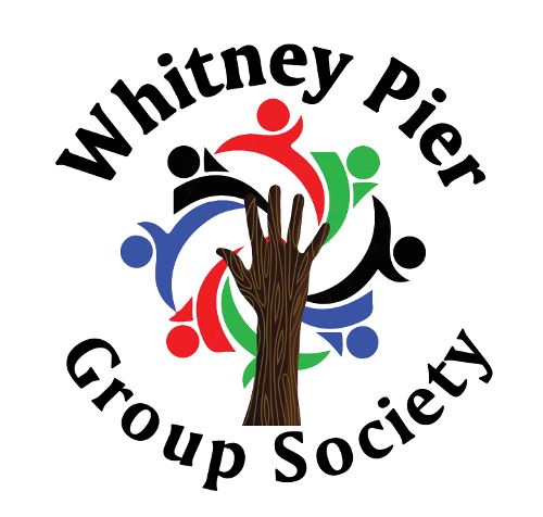 Whitney Pier Group Society_500_rund.png